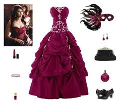 masquerade costumes 10 best masquerade costumes images on mask party