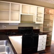 kitchen collection coupon code kitchen collection outlet coupon home design ideas http