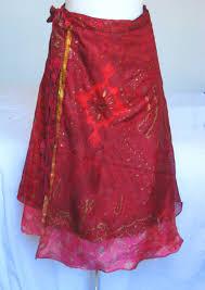 Robe De Chambre En Soie Femme by