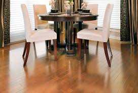 splendid wood flooring with red oak natural design combined cool