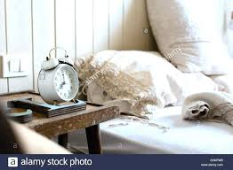 bed alarm clock best bed shaker alarm clock u2013 publisize me