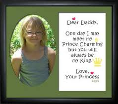 23 best father u0027s day images on pinterest daddy gifts diy and