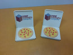 Promotional Business Card Holders Promote Your Business With Custom Marketing U2014 Rapidmade 3d