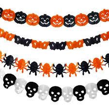 online get cheap bats halloween decorations aliexpress com