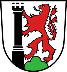 Plz Bad Saulgau Partnersuche Bad Saulgau Soltero En Saarland