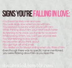 falling for you slowly quotes free quotes