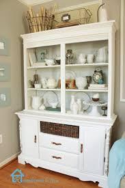 Old Bedroom Set Makeover 593 Best Hutch Sideboard Buffet China Cabinet Images On Pinterest