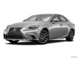 lexus enform payment is300 sedan