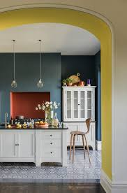 interiors dna paint by conran paint ideas terracotta and color