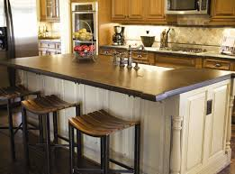 Cool Countertop Ideas Alarming Photograph Black Granite Kitchen Countertops Unique Led