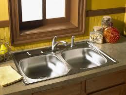 Best Stainless Steel Kitchen Sink Stainless Steel Kitchen Sink Best Kitchen Sink Brands Home