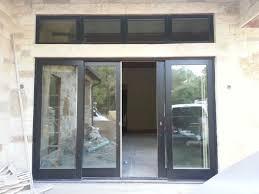 4 panel sliding door inspiration sliding closet doors on sliding