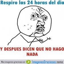 Memes De Lol - resultado de imagen para memes en español pinterest memes