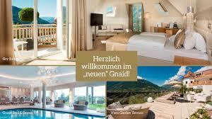 design hotel sã dtirol tirol south tyrol small beautiful hotel gnaid