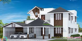house design at kerala january 2016 kerala home design and floor plans