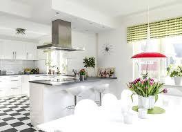kitchen fixtures kitchen pendants over island large size of kitchen kitchen lighting
