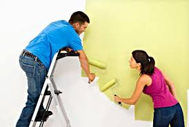 paint your home 7 painting tips to pretty up your home