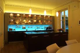 kitchen led lighting under cabinet kitchen room design high sky blue led lights under cabinet