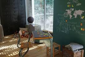 d oration murale chambre enfant 9 astuces déco chambre d enfant faciles et pas chères