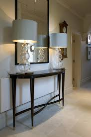 Mirrors In Dining Room Five Ways To Decorate Home With Mirrors And Make Magic Interior