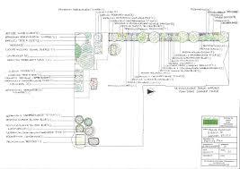 Trellis Plan by Scrapbook Sarah Kay Garden Design