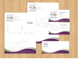 Letterheads And Business Cards by Check Out This Design For Church Letterhead Envelopes And