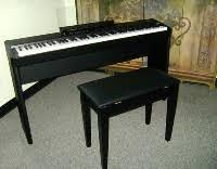 Organ Bench Benches Piano U0026 Organ From Piano Supplies