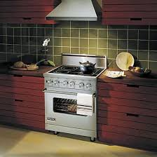 Clean Electric Cooktop Viking Vesc5304bss 30 Inch Pro Style Smoothtop Electric Range With