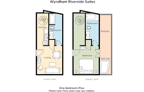 100 shores of panama floor plans shores 913 81 best cubular shores of panama floor plans club wyndham wyndham riverside suites
