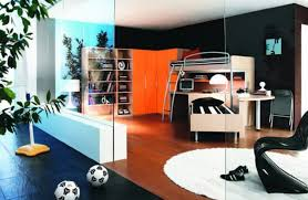 soccer decorations for bedroom soccer themed bedroom home design ideas and pictures
