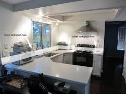 Diy Kitchen Backsplash Diy Kitchen Backsplash Part 1 Planning A Kitchen Backsplash