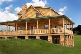bedroom best 25 log cabin modular homes ideas only on pinterest