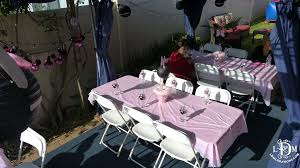 minnie mouse table set minnie mouse themed birthday party ldm creations
