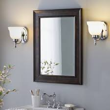 traditional bathroom mirrors traditional mirrors you ll love wayfair
