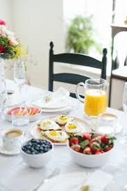 breakfast table ideas best 20 brunch table ideas on birthday brunch inside