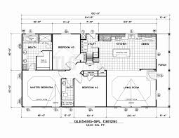 new manufactured homes floor plans manufactured homes floor plans new modular homes prices floor