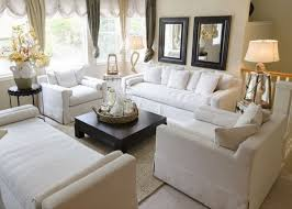 Restoration Hardware Settee Sofa Comfortable Living Room Sofas Design With Linen Couch