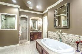 Bathroom Crown Molding Ideas Bathroom Crown Molding Ideas Inspiring Ceiling Molding Ideas