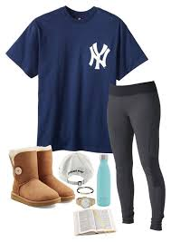ugg prices on black friday 3166 best fashion images on pinterest cute