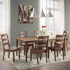 Jcpenney Dining Room Furniture Dining Tables