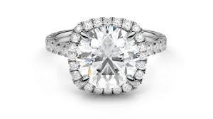 engagement rings brisbane s diamondport experts in wedding jewellery brisbane