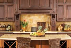 British Kitchen Design Gorgeous Cabinetry West Indies Design Collection For The