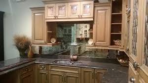 images of kitchen backsplashes neutral kitchen theme and also kitchen backsplashes backsplash ideas