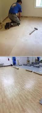 die besten 25 laminate flooring cost ideen auf
