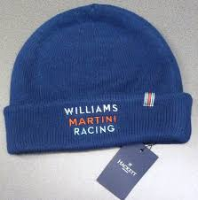 martini racing shirt 2016 williams martini racing beanie formulasports