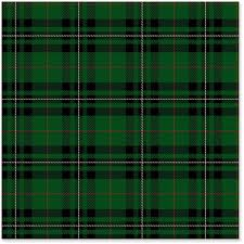 wrapping paper christmas green plaid foil christmas wrapping paper roll 25 sq ft