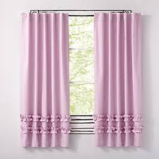 Pastel Purple Curtains Kids Curtains Bedroom U0026 Nursery The Land Of Nod
