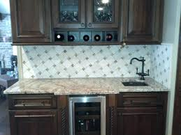 installing glass tiles for kitchen backsplashes kitchen backsplash glass tile ideas installing glass tile new