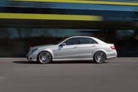 2013 mercedes e350 coupe used 2013 mercedes e class coupe pricing for sale edmunds