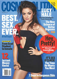 cosmopolitan lucy hale lucy hale on what it was like to audition for fifty